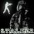 stalkerby