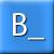 Beast_ avatar