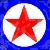 tom_rec avatar