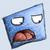 jahrain avatar