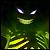 Ev!L ErN!E avatar