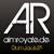 GumJack85 avatar