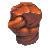 GRavityShock avatar