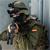 tailer76 avatar