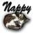 Nappy_ avatar