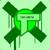 toxic_waster avatar