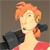 fade- avatar