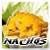 Nachos. avatar