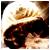 Mastergun avatar