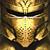 Dagaz avatar