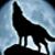 |!L0N3 W0LF!| avatar