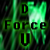 D Force V avatar