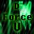 D Force V avatar