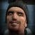 SFAriel avatar