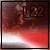 lolz22 avatar