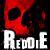 RedDie avatar