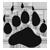 Grumly_the_bear avatar