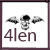 skykiller95 avatar