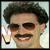 No0b3r avatar