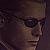 |Wesker| avatar