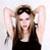 Avril_Lavigne avatar