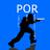 Shobecool avatar