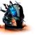 minifack avatar