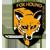 FOXHOUND213C