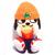 Snoopy avatar