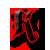 kyle289 avatar