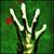 FBX avatar