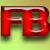 FaT Boi avatar