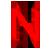 Nirrti avatar