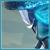 Kozuki avatar