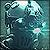 SovietX avatar