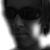 skyfire avatar