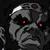 venomous pig avatar