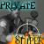 PrivateSniper