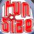 funsize avatar