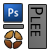 plee627 avatar