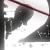 Sangre Nueva avatar