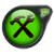 Romka avatar