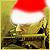 Mastawidget avatar