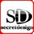 secretdesign avatar