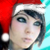 WASPY avatar
