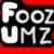 Foozumz avatar