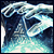 CammieDee666 avatar