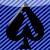 Spades avatar