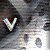 vladi222 avatar