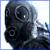 JayB avatar